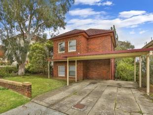 UNDER OFFER - Full Torrens Title Duplex - Balgowlah