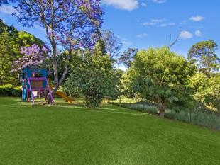 Unlimited Potential - Kurrajong Heights