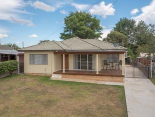 Renovated & Ready To Go - Armidale