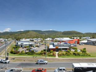 BRAND NEW RETAIL AT REEF PLAZA CENTRE - Cannonvale