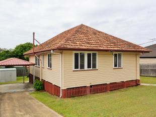 Blank Canvas Renovator's Delight - Inala
