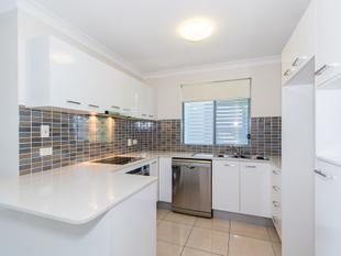 Effortless Apartment Living, Perfect investment opportunity! - Wavell Heights