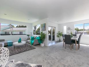 Renovated And Ready - Papatoetoe