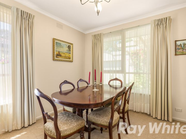 14 Holroyd Court, Blackburn South, VIC