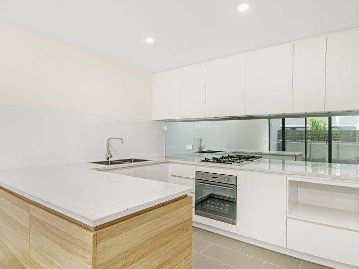 G05/9 Waterview Drive, Lane Cove, NSW