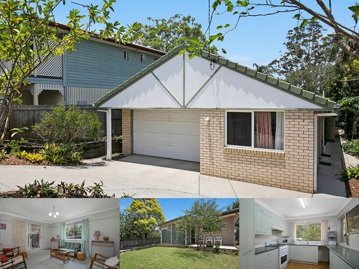 177 Oates Avenue, Holland Park, QLD