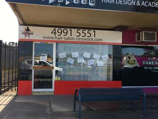 Fantastic Commercial Opportunity - Cessnock