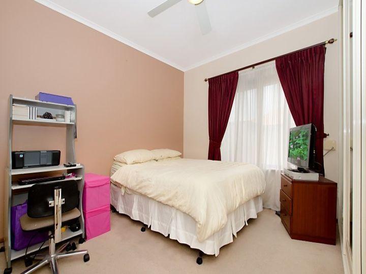 5 Chiswick Court, Oakden, SA