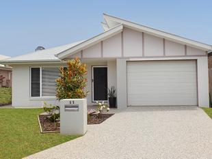 Central, Convenient & Immaculate - Maroochydore