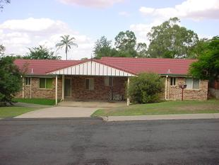 Available - Gatton