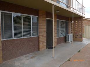 Affordable Rental - Barmera