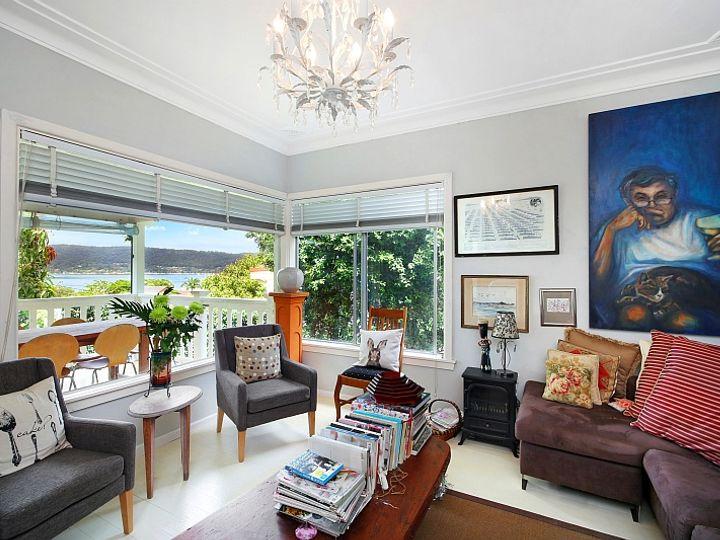 3 Gosford Street, Point Clare, NSW