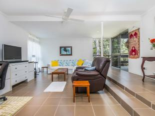 PRICED TO SELL! MAKE AN OFFER BEFORE ITS TOO LATE! - Upper Mount Gravatt