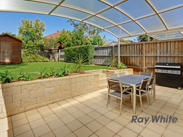 27A Orchard Street, Epping, NSW