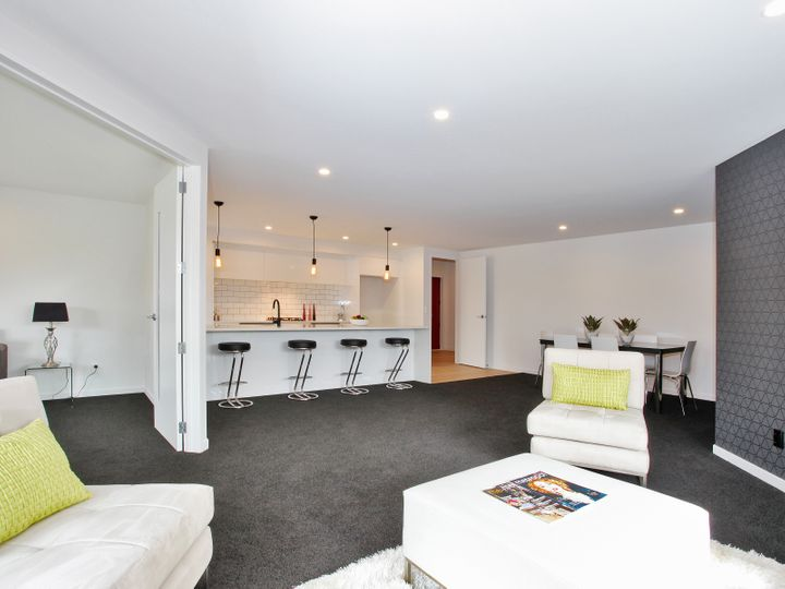 8 Meyer Cres off Caulfield, Halswell, Christchurch City