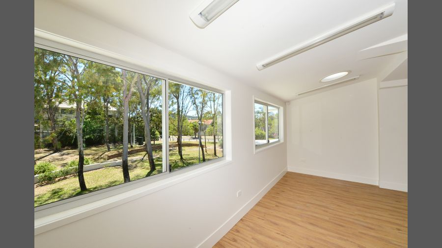 Lot 11a/2 Quamby Place, Noosa Heads, QLD