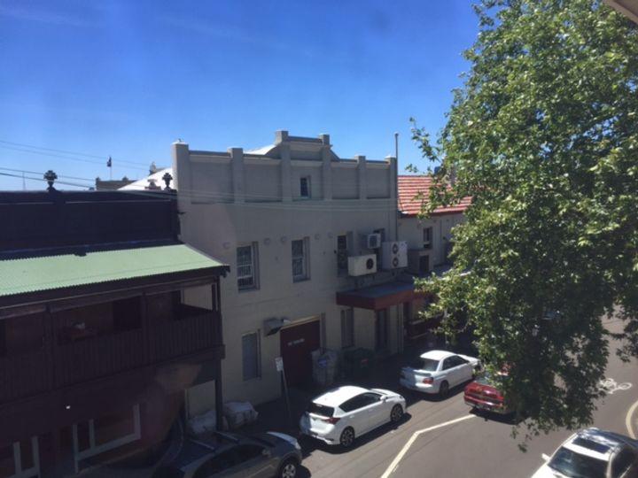 23/2 Beattie Street, Balmain, NSW
