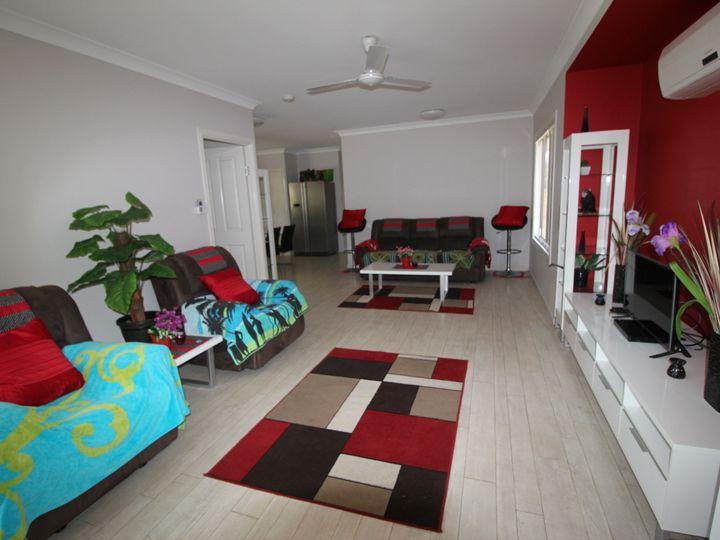 12 Mistletoe Street, Forrest Beach, QLD
