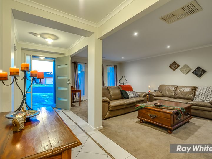 3 Stallion Court, Truganina, VIC