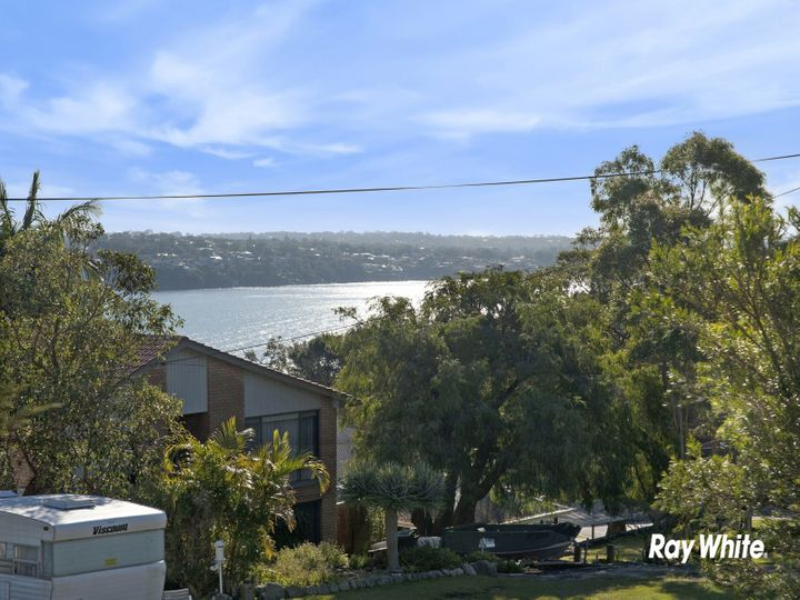 8 Graham Street, Bundeena, NSW