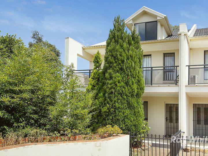 6/2 Markey Street, Guildford, NSW