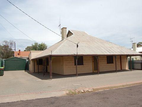 Port Augusta, 8 Mill Street