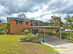Solid Brick Home - Loads of Potential - Ferny Hills