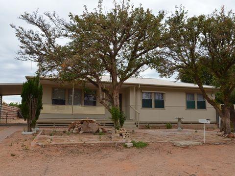 Port Augusta West, 6 Stokes Terrace
