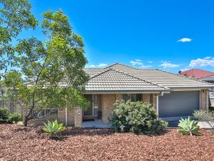 655m2 Lot, View, Walk to the Shops - Springfield Lakes