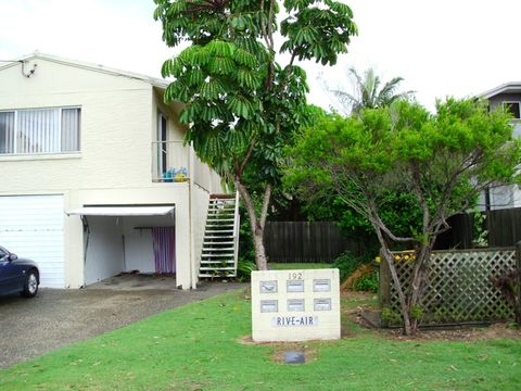 Mooloolaba, 3/192 Brisbane Road