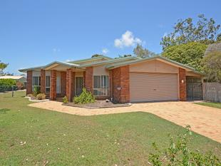 Perfect Family Home With Massive Potential! - Kawungan