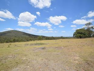 OWNER SAYS SELL AND SUBMIT ALL OFFERS - 169 Acres, Good Access  Great Lifestyle - Mount Hallen