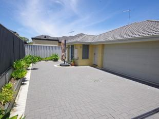 3 X 2 HOME IN BALGA - Balga