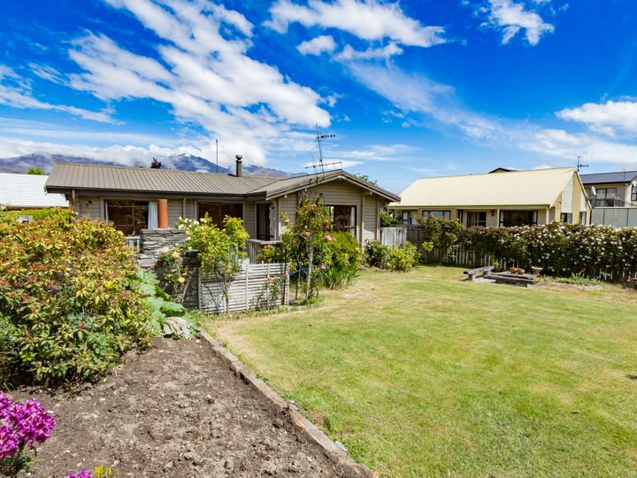 24 Hood Crescent, Arrowtown, Queenstown Lakes District