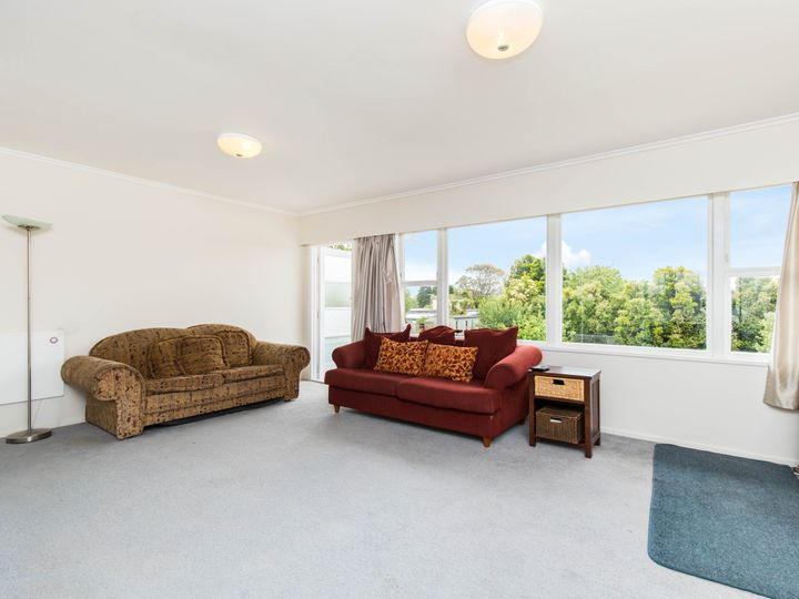 8 Second View Avenue, Beachlands, Manukau City