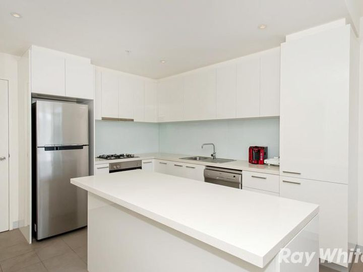 1808/283 CIty Road, Southbank, VIC