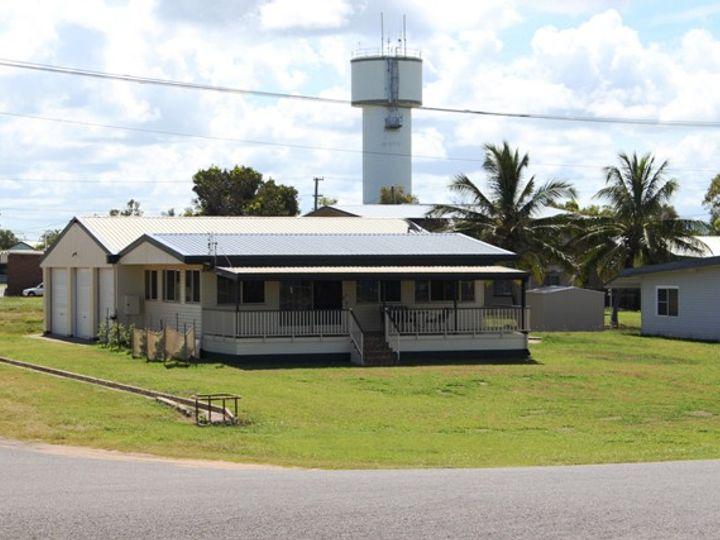 20 Fern Street, Forrest Beach, QLD
