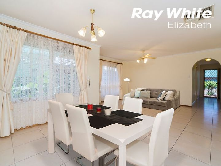 25 Riverview Parade, Blakeview, SA