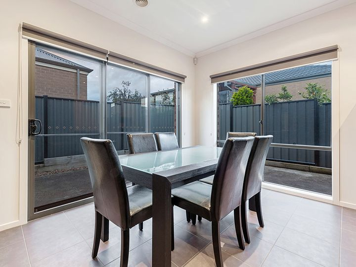56 Ardsley Circuit, Craigieburn, VIC