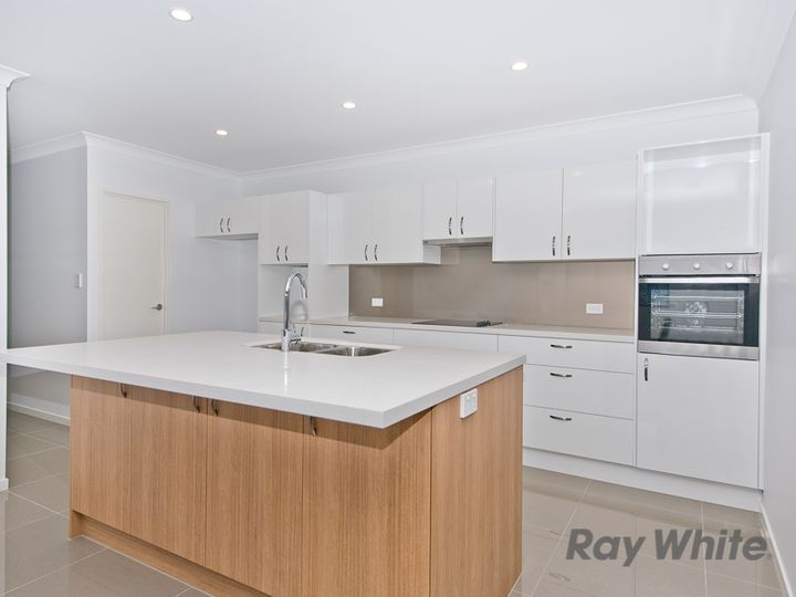 5/18 University Road, Mitchelton, QLD