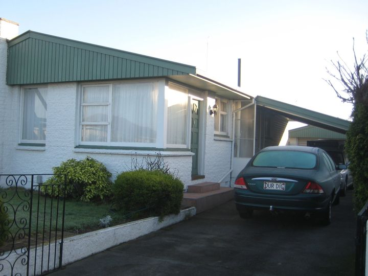 25 Palmers Road, North New Brighton, Christchurch City