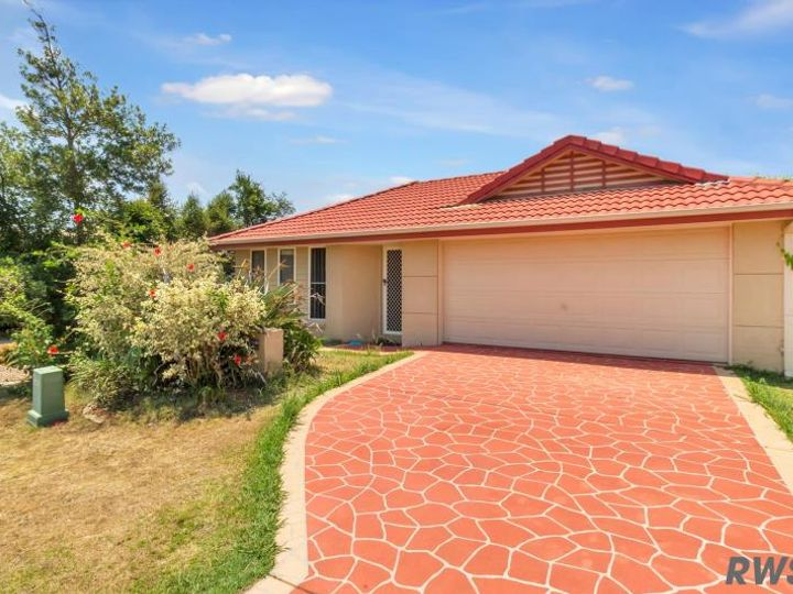 15 Heron Close, Coomera, QLD