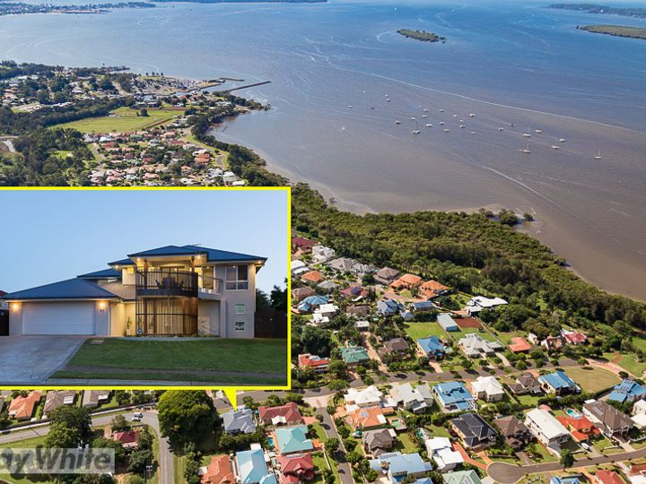 97 School of Arts Road, Redland Bay, QLD