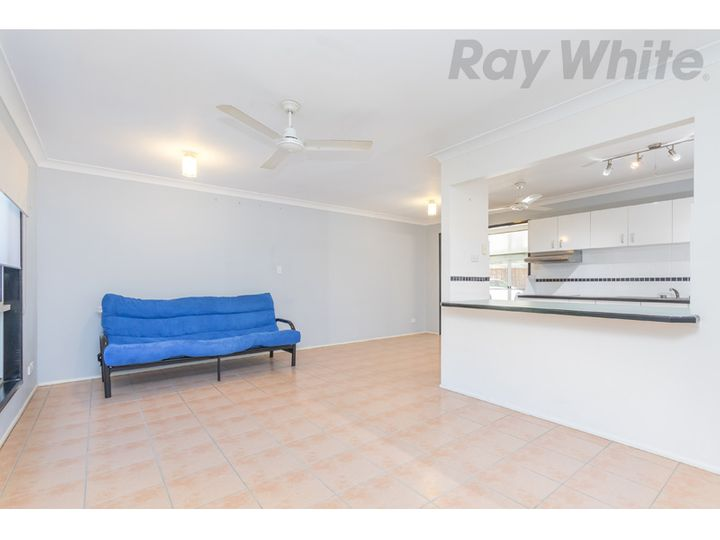 7 Gretel Drive, Beachmere, QLD