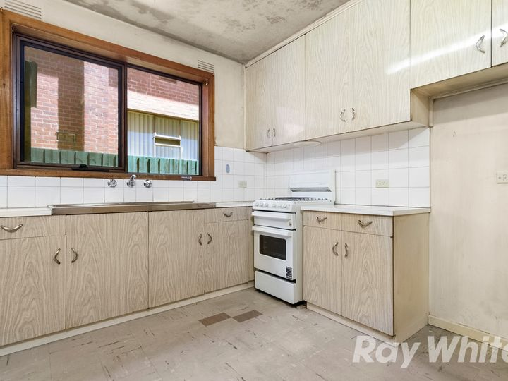 11/54-56 James Street, Northcote, VIC