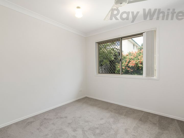 27/359 Warrigal Road, Eight Mile Plains, QLD