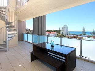 Penthouse Entertainer in Miami One!   Small Pet on Application. - Miami