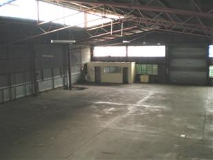 Banyo Office/Warehouse For Lease - Banyo