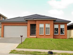 Single Level With Quality Inclusions! - Kellyville
