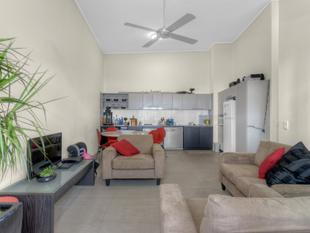 Priced to sell... Ideal proprieties for savvy investors - Newstead